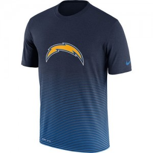 chargers_082