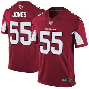 nike-youth-cardinals-106