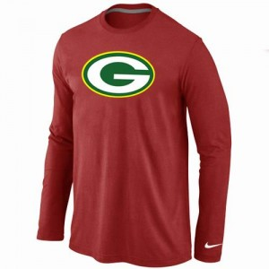packers_156